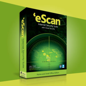 eScan-Internet-Security-Suite-with-Cloud-Security-2016