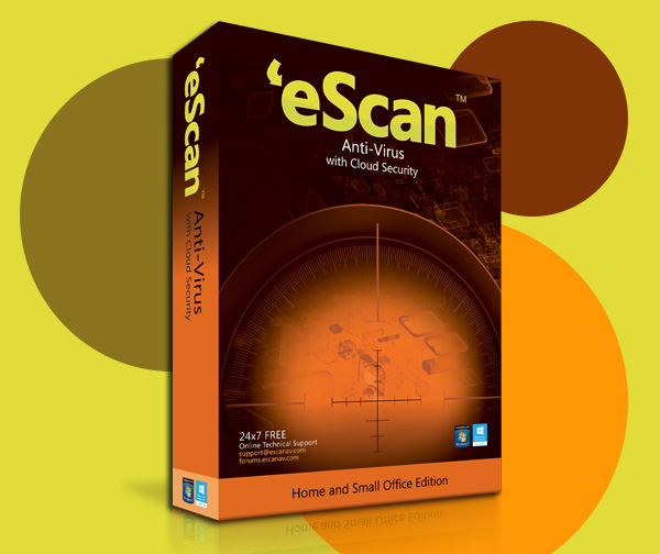 Download escan antivirus free with crack.